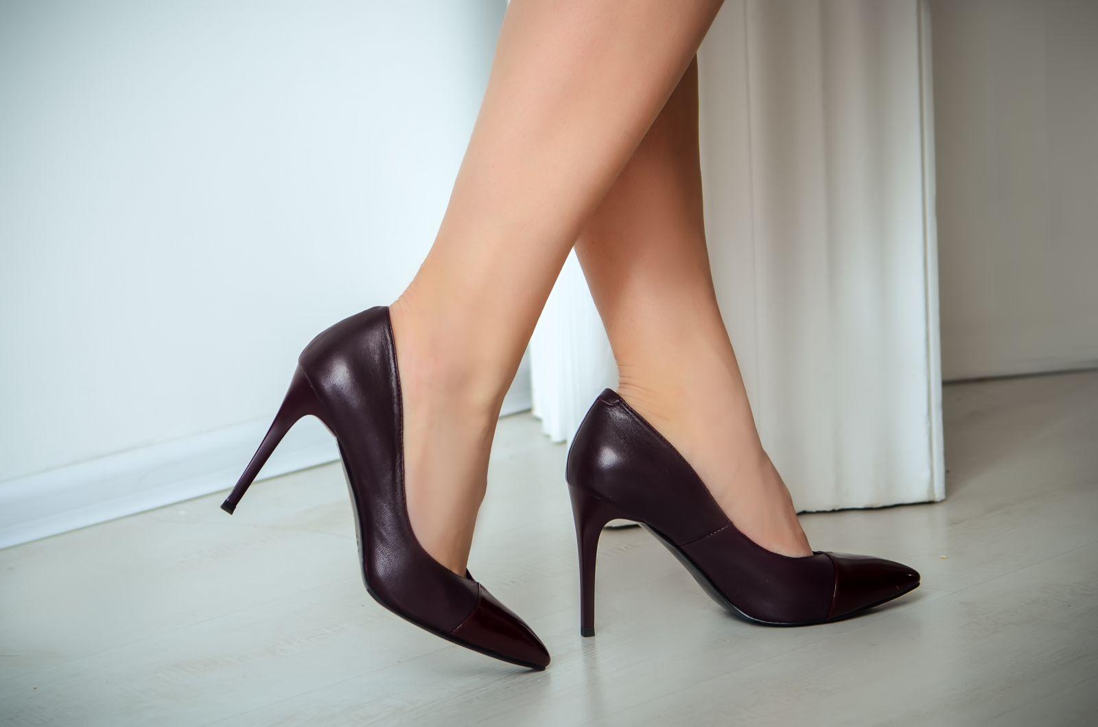 8b3e1140e Сеть обувных магазинов